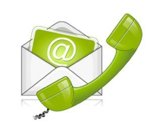 contact-groen